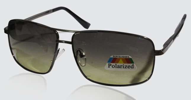 50% OFF! UV400 Polarized Anti-Glare Day & Night Driving Sunglasses with Pouch worth Rs. 2,900 for just Rs.1,450!